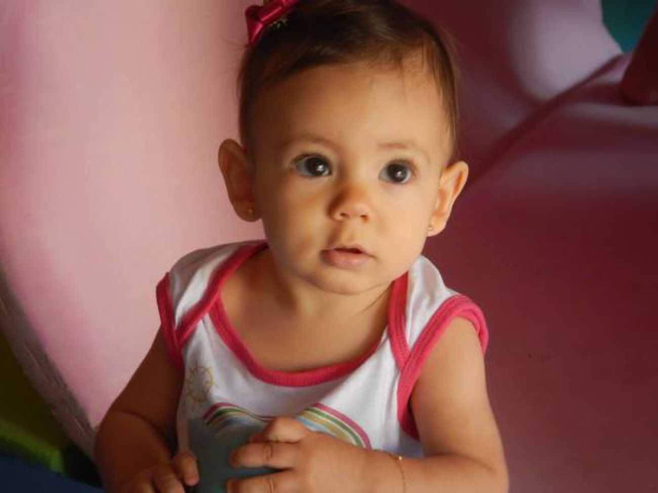 Baby Mais - 01/05/2013